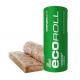 Утеплитель Ecoroll (8200x1220x50x2)