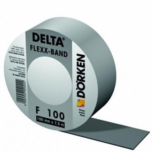 Лента Delta Flexx-Band
