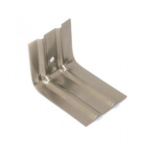 Кронштейн для подсистемы вентилируемого фасада