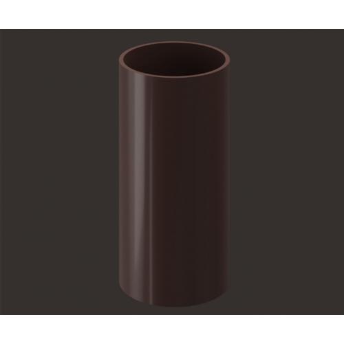 Труба водосточная 3м