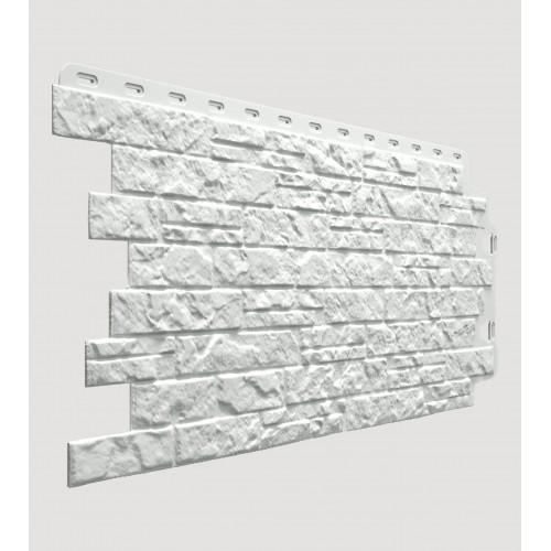 Фасадная панель Docke Edel ( Благородный камень)