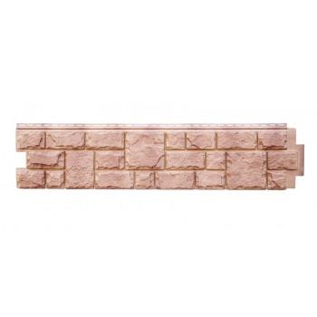 Фасадная панель Я-фасад Екатерининский камень