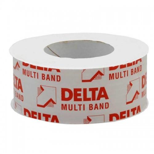 DELTA-MULTI-BAND