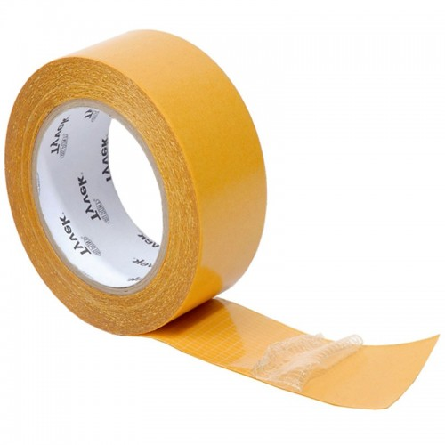 Tyvek Double-sides Tape